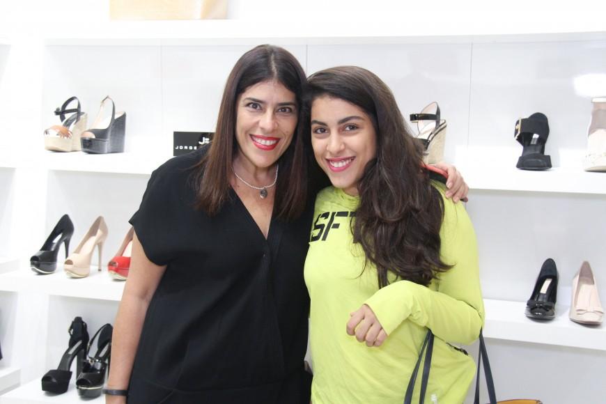 6 Carla Dajer y Carla Rodríguez