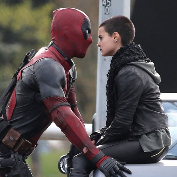 deadpool-negasonic
