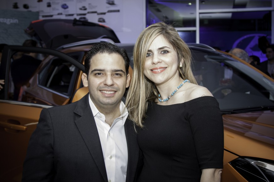 6. Armado Santos y Moseratt Boradas