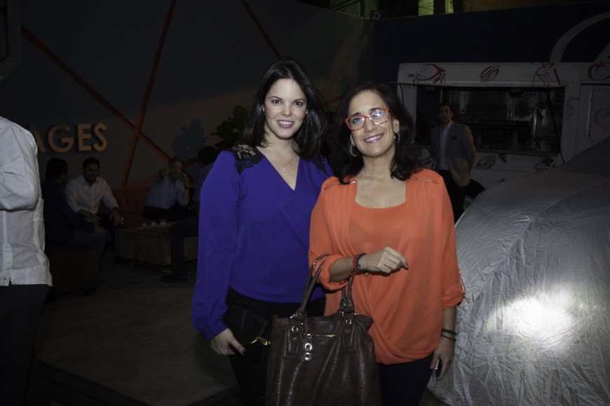 8.Rita García y Yanolis Espinosa