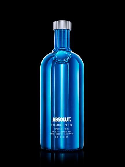 Absolut-Electrik_Blue_Packshot_Black-750ml_Large