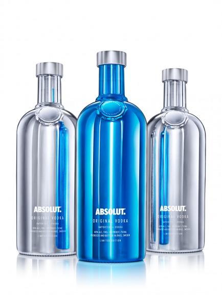 Absolut-Electrik_Group_Packshot_White-750ml_Original