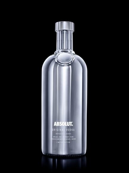 Absolut-Electrik_Silver_Packshot_Black-750ml_Large