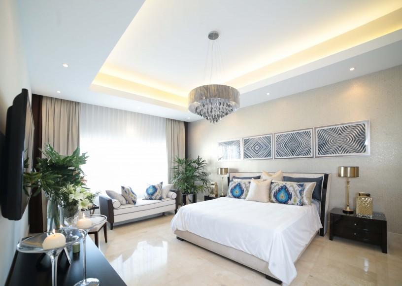 Apartamento modelo1