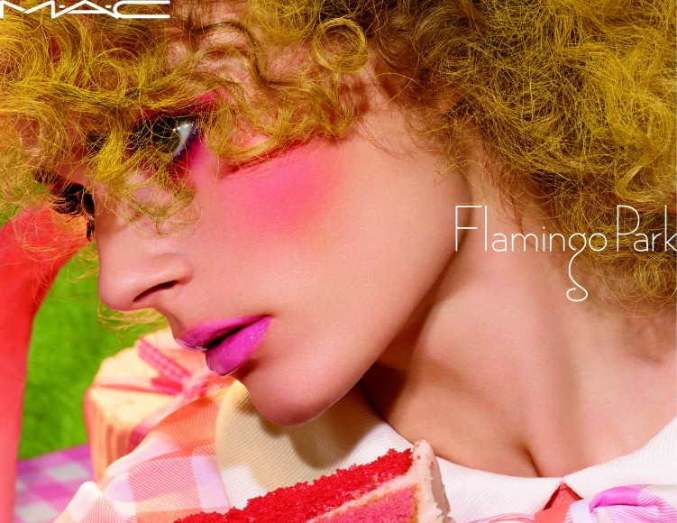 Flamingo Park BEAUTY_3003[1]