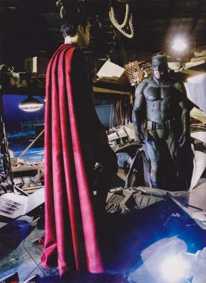 batman-contra-superman-rodaje-3