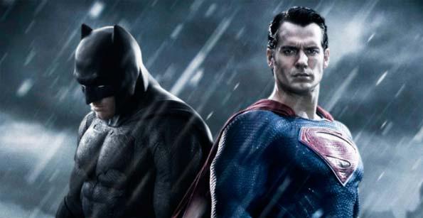 batman-vs-superman-pic3