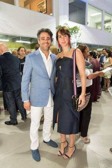 11-Oscar Batista & Nabila Varela