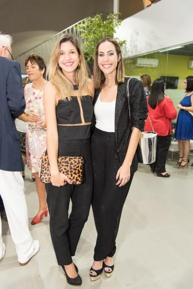 4-Giovanna Casasnovas & Ariadna Sánchez