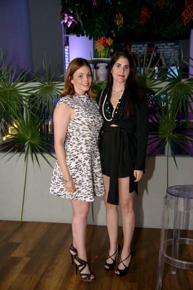 5 Carmen Dipino y María Laura Viñas