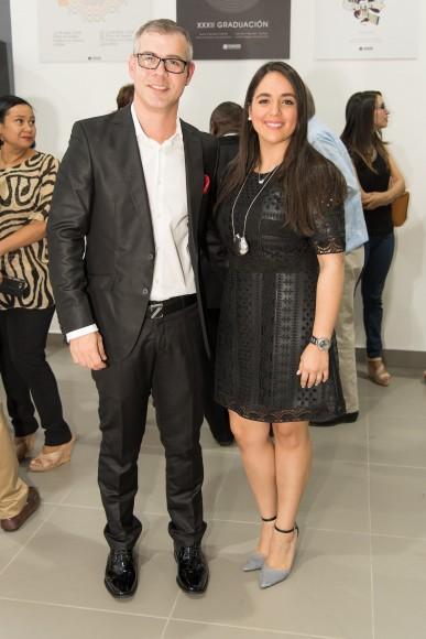 5-Luis Acosta & Raemil Tatis