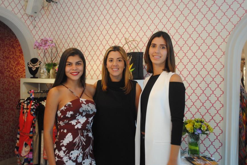 DSC_0365_Mariel Frias, Paola Santana, Andrea Jana.