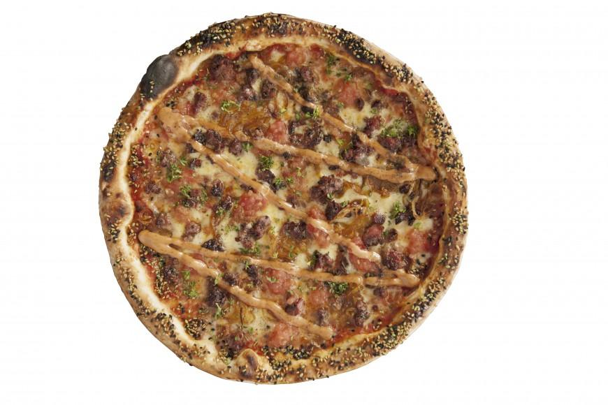 OfosPizza