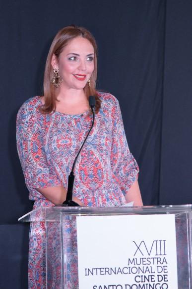9-Joan Patricia Landolfi
