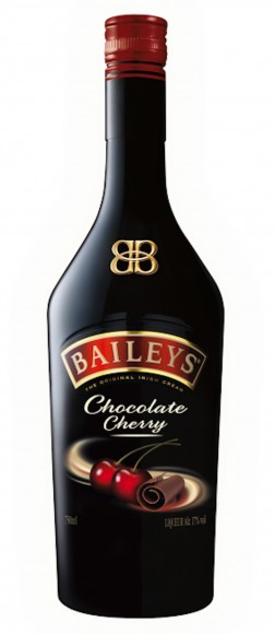 Baileys Chocolate Cherry 2