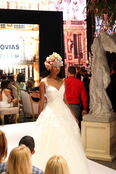 Pronovias by Novella (5)