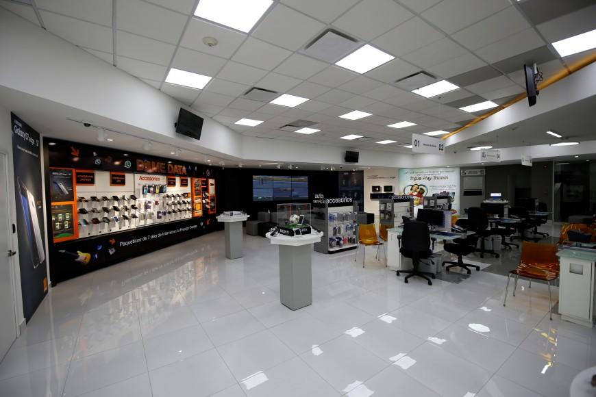 11 Interior