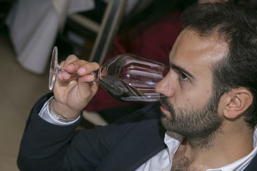 4 Eduardo Pelayo, representante de Valduero