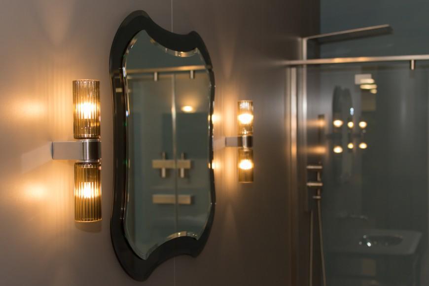 Antonio Lupi Showroom 2