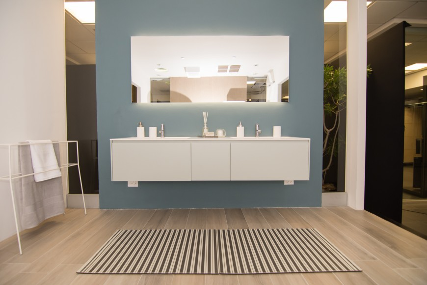 Antonio Lupi Showroom 3