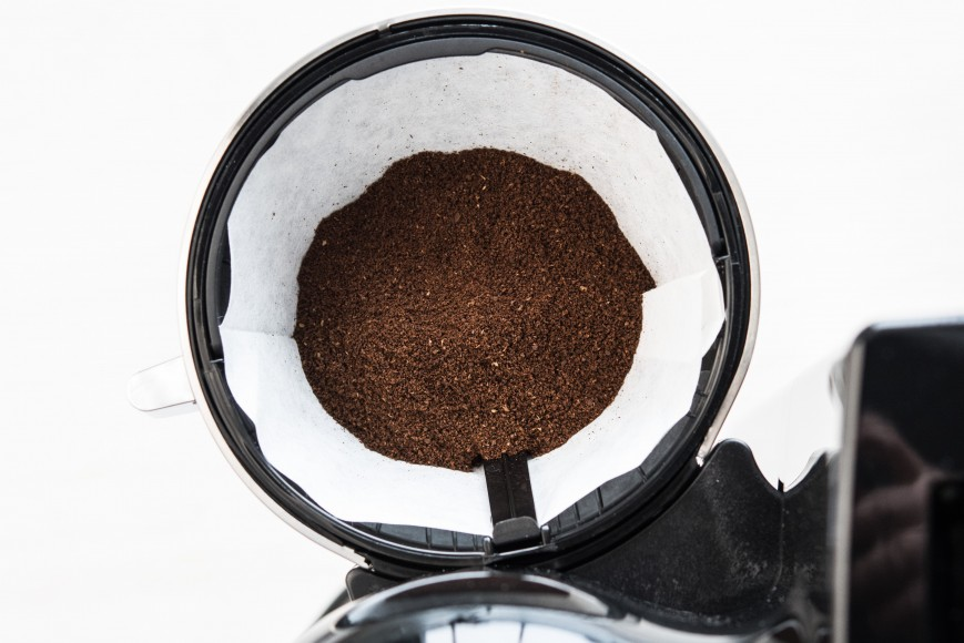Copy of KA Craft Coffee-KCG0702-KCM0802-grind size