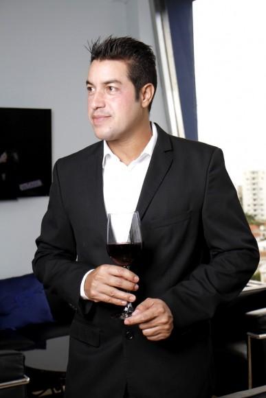 Juan de Dios Valentin (4)
