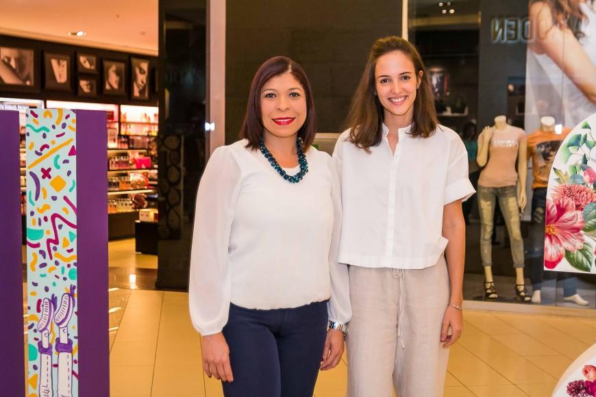 1. PRINCIPAL Laura Franco y Keren Cirineo