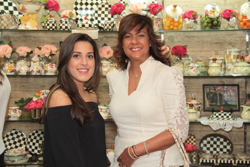 2 Mariela Bonetti y Ana Josefina González