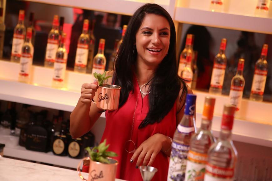 2.Fernanda Neves