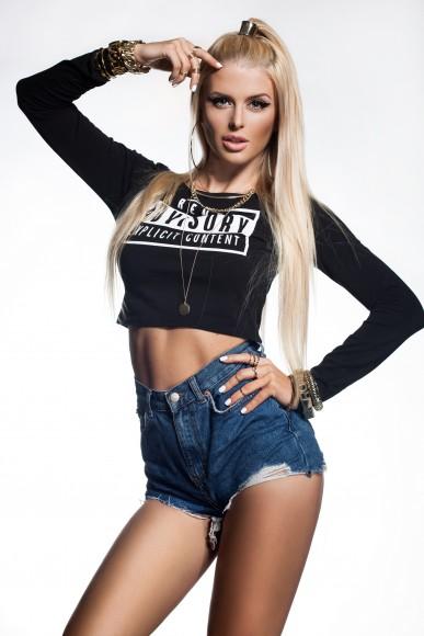 DJ Da Candy (1)