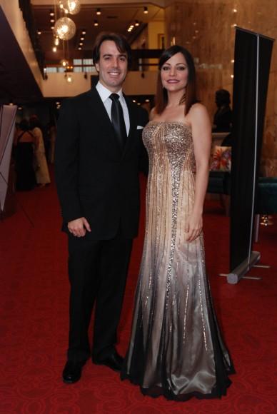 DSC_0294 Jose Alonso y Caroline Becker (1)