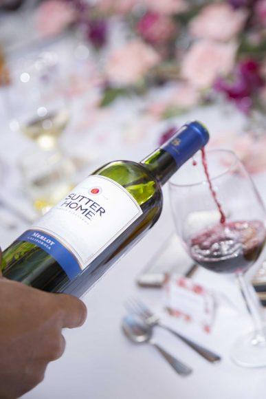 13-los-invitados-disfrutaron-de-los-vinos-sutter-home-de-vinos-sa-y-tiendas-la-enoteca
