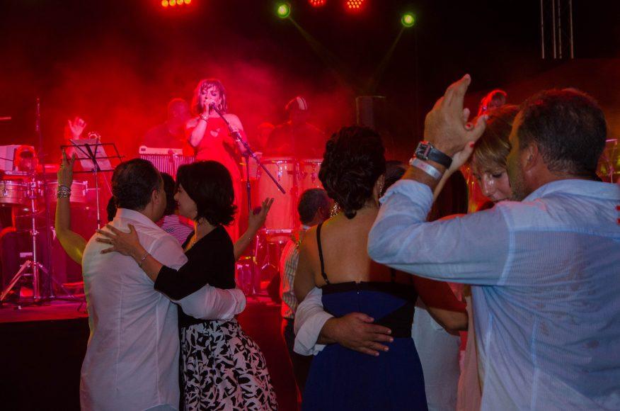 17-la-reina-del-merengue-mily-quezada