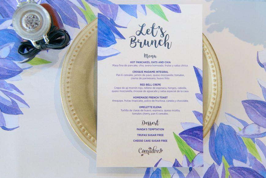17-menu-brunch