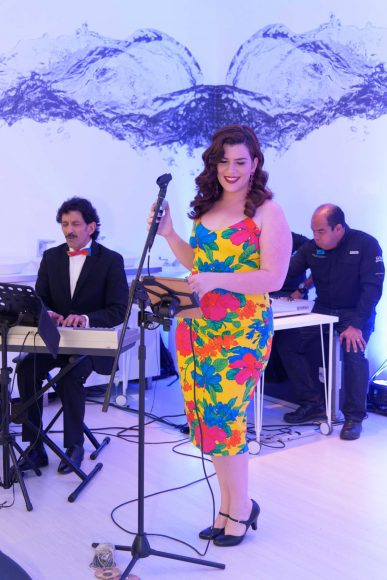 20-musica-en-vivo-de-maria-del-mar