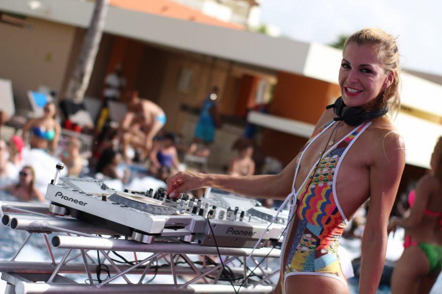 DJ Tanja La Croix (5)