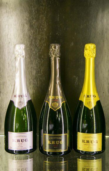 el-champagne-krug-es-una-marca-con-mas-de-170-an%cc%83os-de-historia