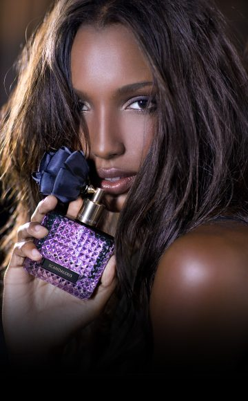 beauty-scandalous-2014-jasmine-campaign-eau-de-parfum-victorias-secret-hi-res