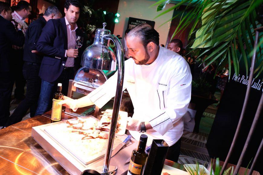 10-chef-saverio-stassi-de-pate-palo