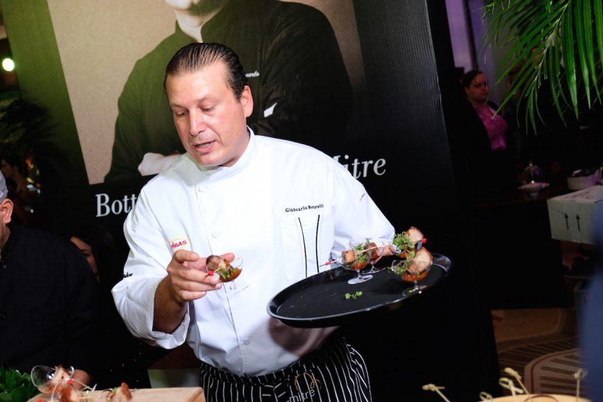8-chef-giancarlo-bonarelli-de-bottega-fratelli