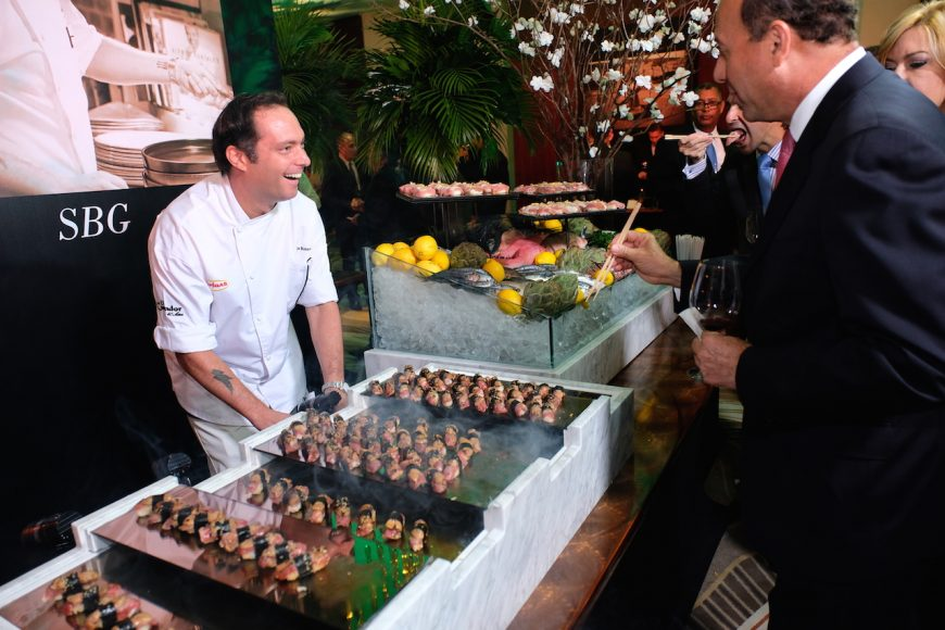 9-chef-joaquin-renovales-de-sbg