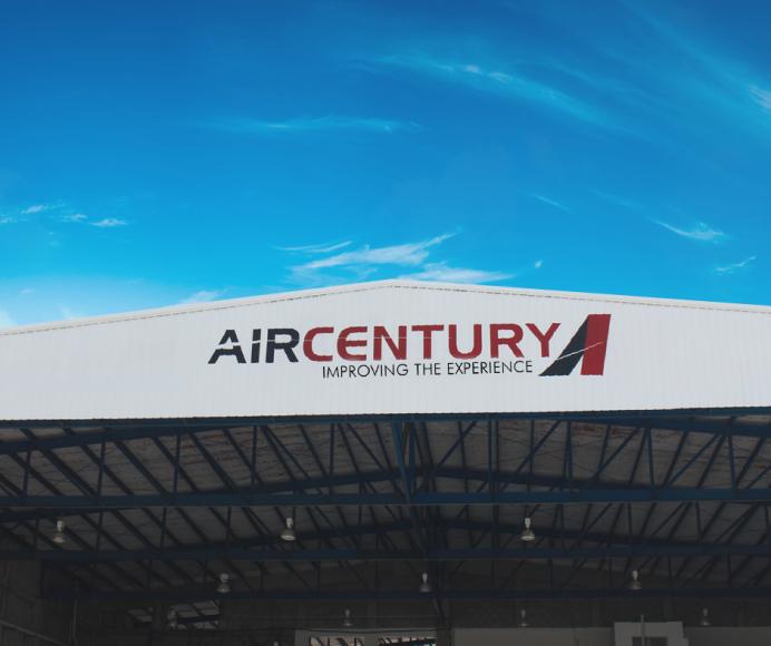 air-century2