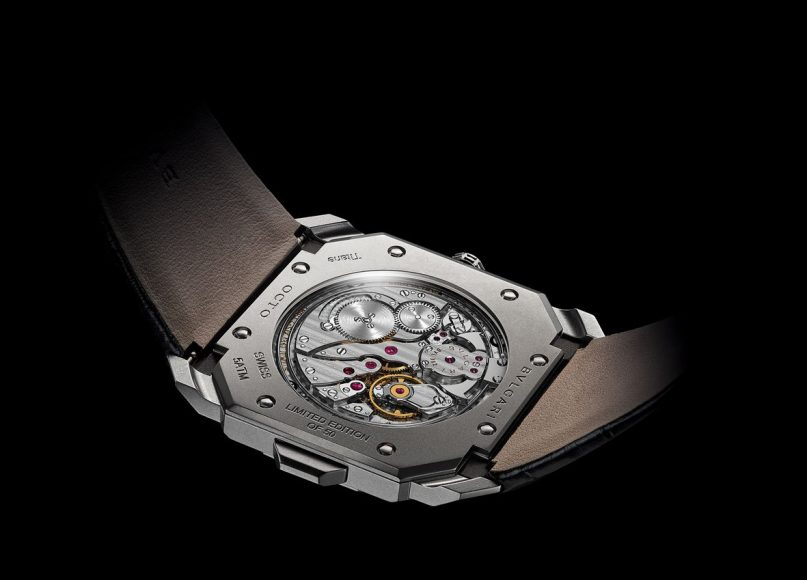 bulgari-octo-finissimo-minute-repeater-calibre-horasyminutos-2