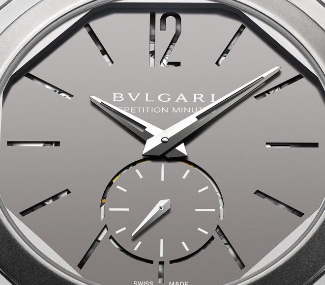 bulgari-octo-finissimo-minute-repeater-esfera-horasyminutos-2