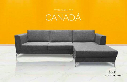 mueble-canada