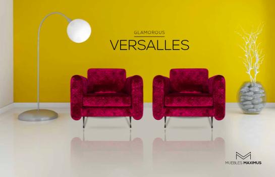 mueble-versalles