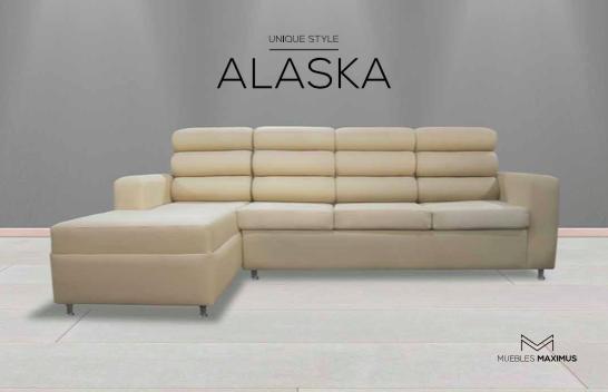 muebles-alaska