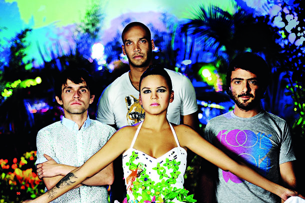 bomba-stereo-electric-paradise-1