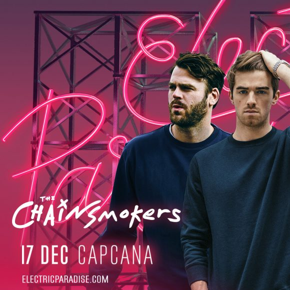chainsmokers-instagram