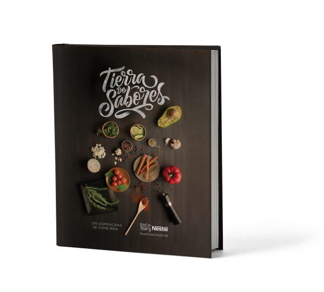 1-foto-libro-tds-high-res